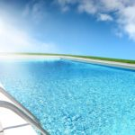 Így védekezzünk a napszúrás és a leégés ellen nyaraláskor